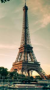 eiffel tower hd wallpaper for iphone 5