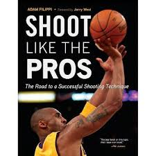 Shoot Like The Pros - By Adam Filippi (Paperback) : Target