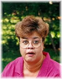 Newcomer Family Obituaries - Norma Jean 'Jeanie' Johnson 1945 ...