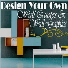 wall quotes and wall graphics home facebook