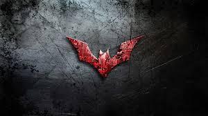 50 batman logo wallpapers for free