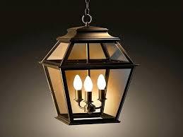 pendant lighting with wall plug new