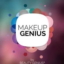 meet makeup genius l oreal unveils