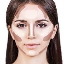 makeup ke pesta agar terlihat cantik