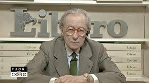Coronavirus, Vittorio Feltri: