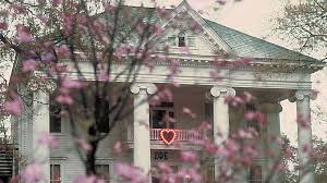 Do Brothel Laws Outlaw College Sororities?