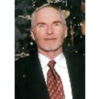 Frank Dow - Obituary