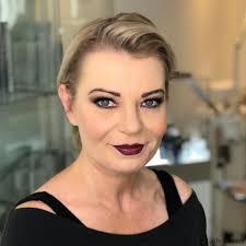2019 2020 the most beautiful makeup