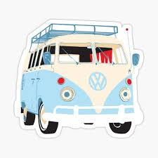 Surfer Surfing Evolution Vinyl Decal Sticker Graphics Car Van Wall Art Vw Camper Archives Statelegals Staradvertiser Com