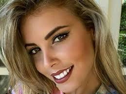 Benedetta Bosi, ecco chi è la nuova fidanzata di Flavio Briatore