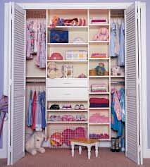 Kids Rooms Baby Rooms Nursery Custom Storage Solutions