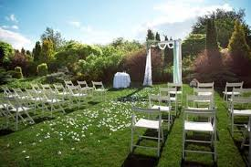 25 best wedding venues in louisiana