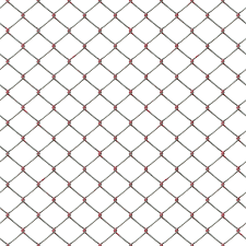 Metal Chain Fence Png Stock Cc2 Large By Annamae22 On Deviantart