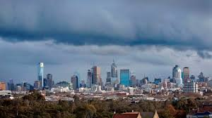 Melbourne faces lockdown as COVID-19 ...