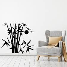 Wall Decal Japan Japan Wall Sticker Ambiance Sticker
