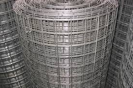 We Supply Welded Wire Mesh Electro Galvanized Or Hot Dipped Galvanized