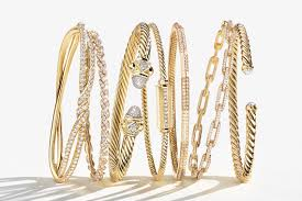 david yurman al tayer group