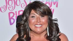 Abby Lee Miller Leaving 'Dance Moms' and Lifetime After 9 Years