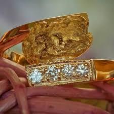 gold rush fine jewelry jewelry 531