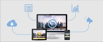 Online Video Platform Market Video Analytics, Mobile Video, Live ...
