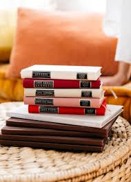 gift of poetry with these 10 books