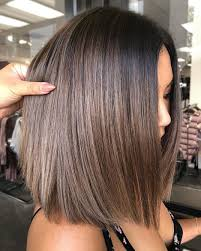 Midlength Hairstyles 2019 Best Medium Length Hairstyles For Women