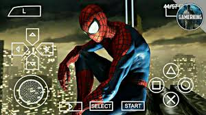 40MB|| How To Download Spideman 3 Highly Compressed On Android ...
