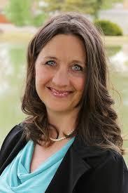 Norma Johnson, Realtor - Keller Williams Colorado West Realty ...