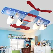 Children Toy Pendant Lights Kids Room To Absorb Dome Light Lamps And Lanterns Cartoon Children Bedroom Light Plane Led Lamps Za Pendant Lights Lighting Planependant Lights Kids Aliexpress