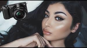 edit makeup pictures i nina vee
