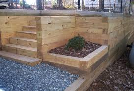 timber retaining walls welcome to