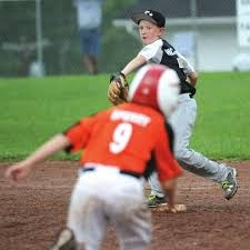District 6, 9-10 year old Little League All-Stars | Gallery |  dailyindependent.com
