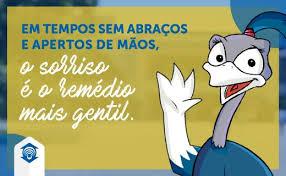 Pedro Evans - Universidade de Fortaleza - UNIFOR - Fortaleza, Ceará, Brasil  | LinkedIn
