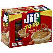 jif to go creamy peanut er cups