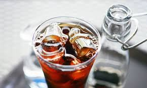 8 health benefits of iced tea treehugger