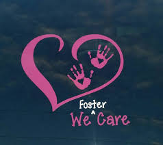 This Item Is Unavailable Etsy Foster Parenting Foster Parent Gifts Foster Care Announcement