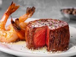 mega deal ruth s chris steak house