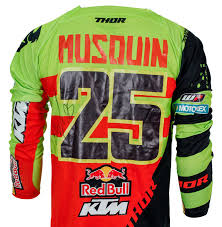 motocross jersey name font
