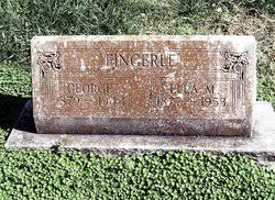 Ella Myrtle Robinson Fingerle (1877-1953) - Find A Grave Memorial