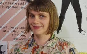Ruth Buchanan wins $50,000 Walters Prize   RNZ News
