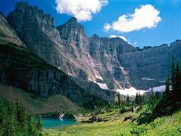 2893 Mountain Hd Wallpapers Background Images Wallpaper Abyss