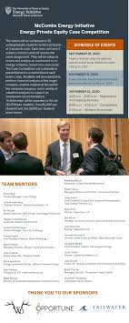 Dillon Baley - Investment Banking Associate - PJ SOLOMON | LinkedIn