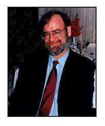 Jay Smith Obituary - Washington, DC