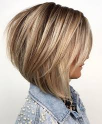 Trendy Haircuts And Hairstyles For Spring 2020 Main Trends And