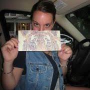 Abby Becker (absbecker) on Pinterest
