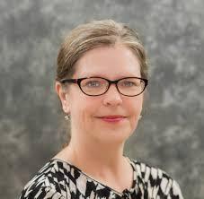 Dr. Jennifer Johnson