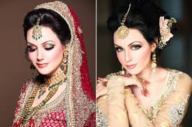 stani bridal makeup tips unveiled