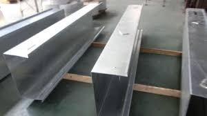 ser conveyor rubber belt