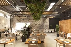 Roseta Restaurante Eventos Familiares Sociales Y De Empresa Unicos Venuesplace