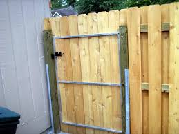 Residential Fence Gallery Houston Fence Company
